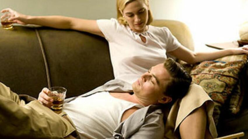 Préserver son couple quand l'homme doute de ses sentiments