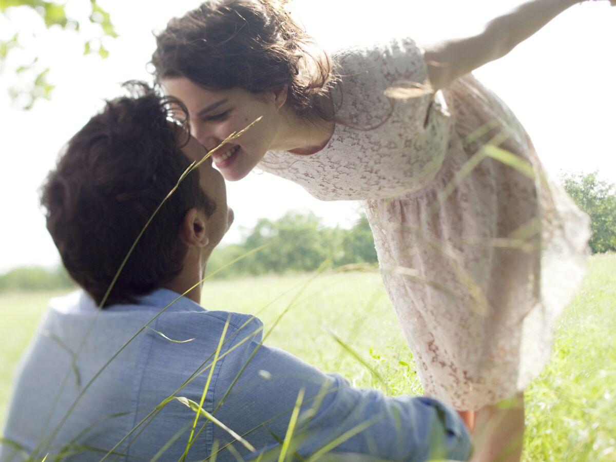 comment rencontrer le veritable amour