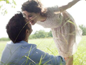 Comment rencontrer le grand amour ? Les conseils de la psy