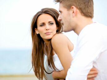 Renouer avec son ex : une bonne idée ?