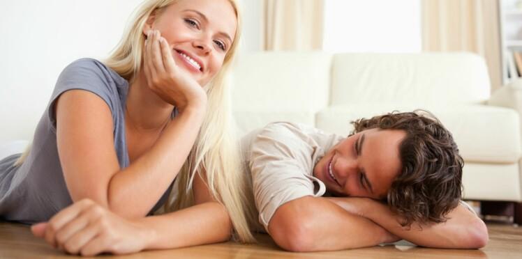 Résister à l'envie de changer pour l'autre ou comment maintenir le désir dans le couple