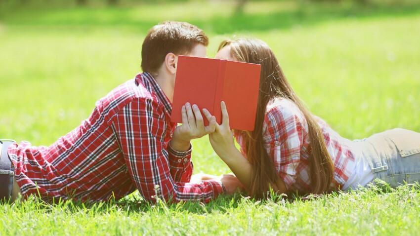 Savoir aimer, est-ce que ça s'apprend?