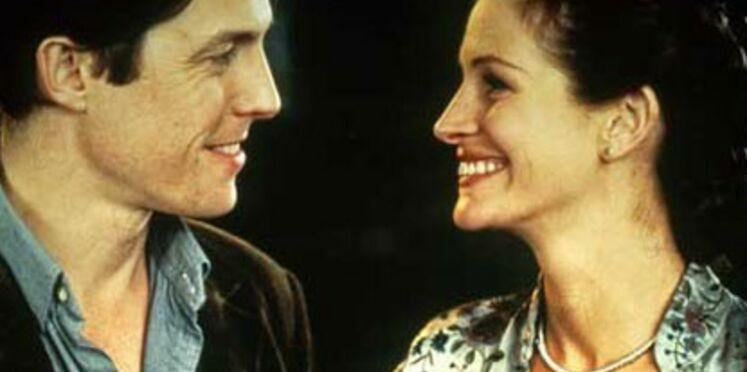 Avez-vous la personnalité idéale pour faire durer votre couple ?