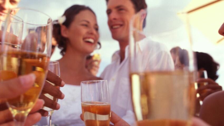 5 conseils pour séduire à une soirée ou un mariage