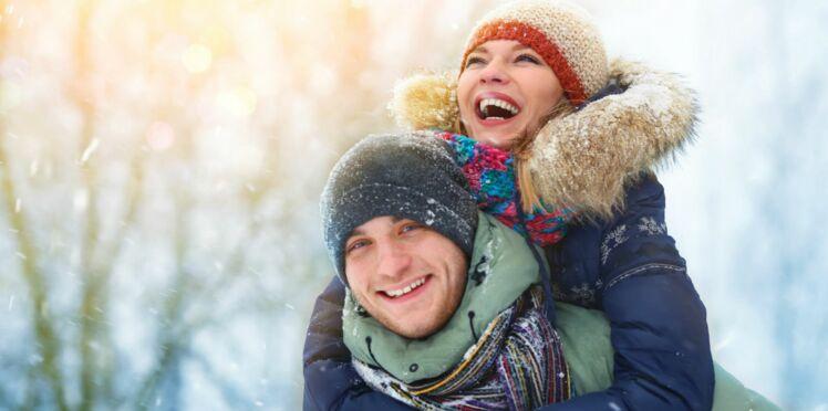La simplicité est-elle la clé du bonheur amoureux ?