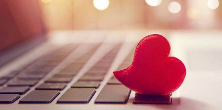 Les sites de rencontres, arnaque ou solution pour trouver l'amour?