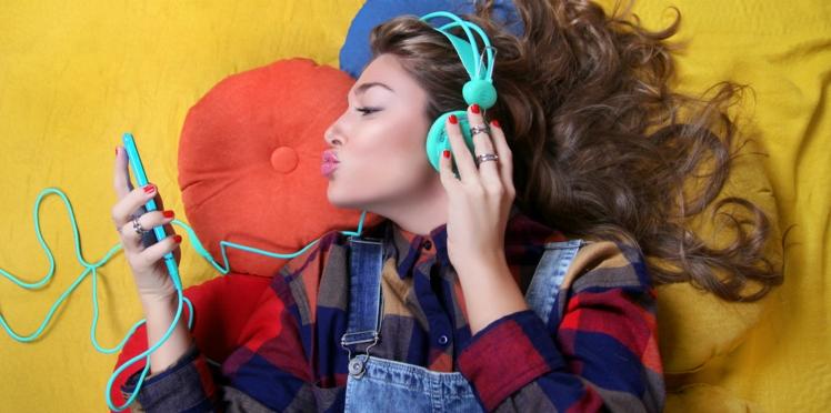 Sites de rencontres: nos conseils pour trouver l'amour (et éviter les boulets)