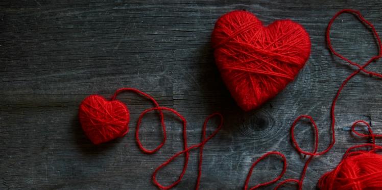 Tomber amoureux: les signes qui montrent que l'on est prêt