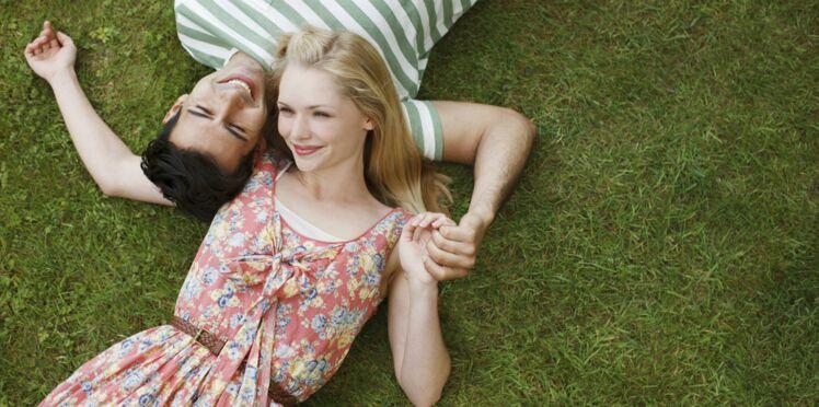 12 signes qui montrent que vous êtes en train de tomber amoureux