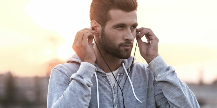 8 trucs à savoir sur la psychologie masculine pour comprendre les hommes