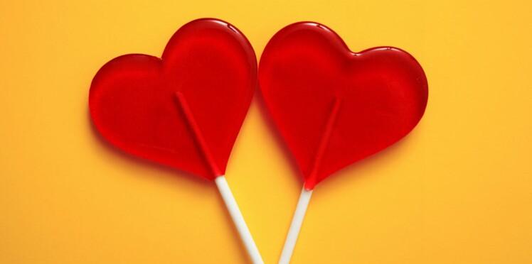 «Est-ce que tu m'aimes?»: pourquoi on a toujours besoin d'être rassurée en couple