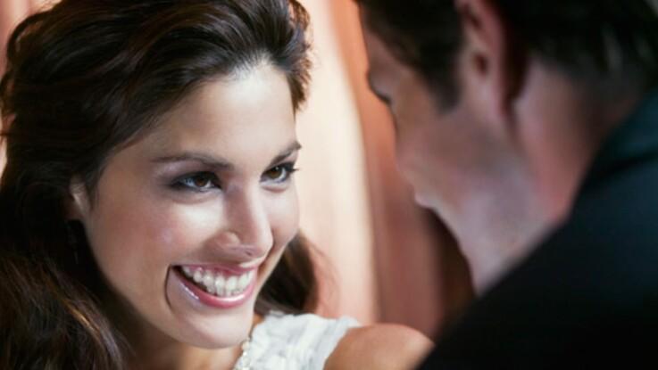 Comment faire plus de rencontres ? Réponses en vidéo