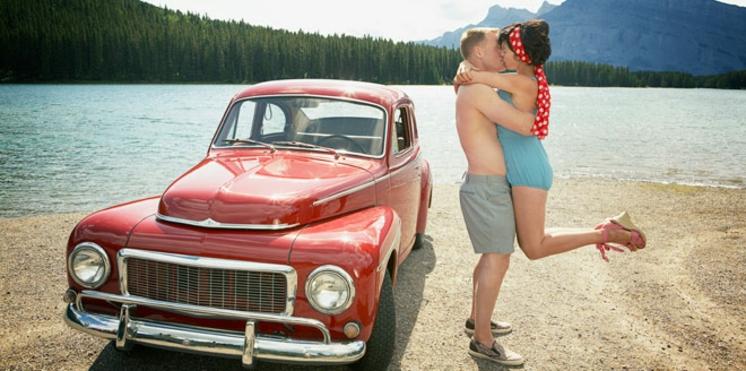 Comment réussir son premier rendez-vous amoureux ?