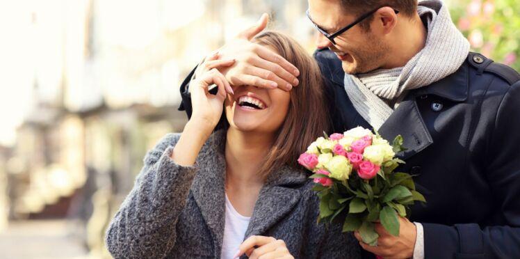 C'est quoi, une vraie preuve d'amour ? Entretien avec un spécialiste