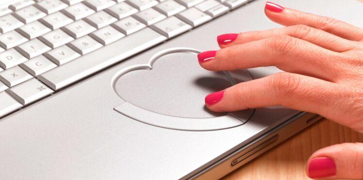 Web rencontres : les pièges à éviter