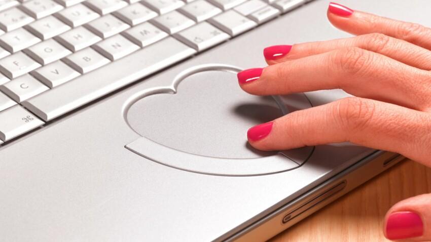 Rencontres en ligne : 6 pièges à éviter pour trouver l'amour : Femme Actuelle Le MAG