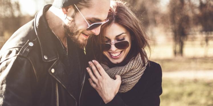 10 ans de mariage: 4 idées pour célébrer vos noces d'étain