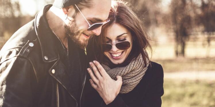 10 Ans De Mariage 4 Idees Pour Celebrer Vos Noces D Etain