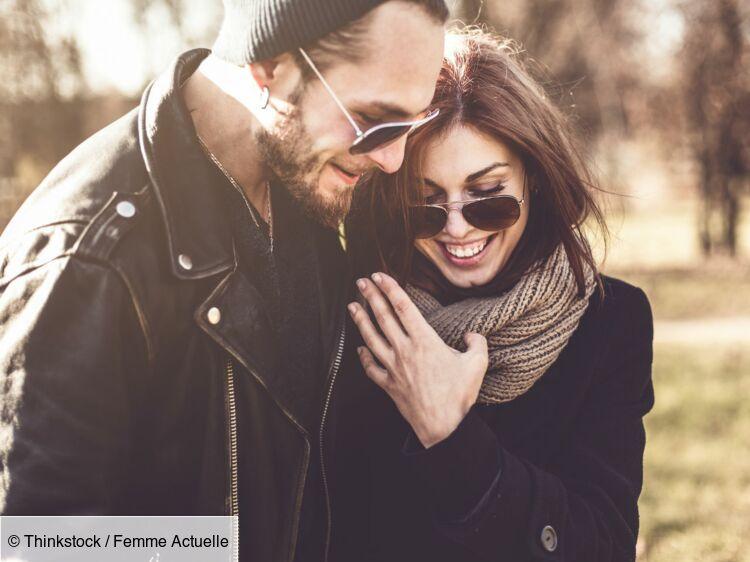 10 Ans De Mariage 4 Idées Pour Célébrer Vos Noces Détain