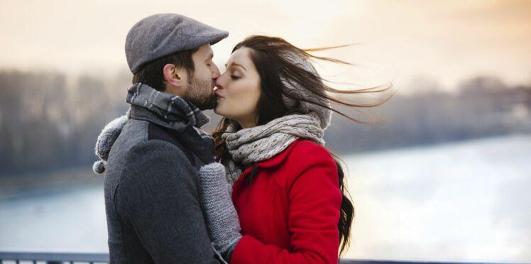 10 jolis proverbes sur le couple