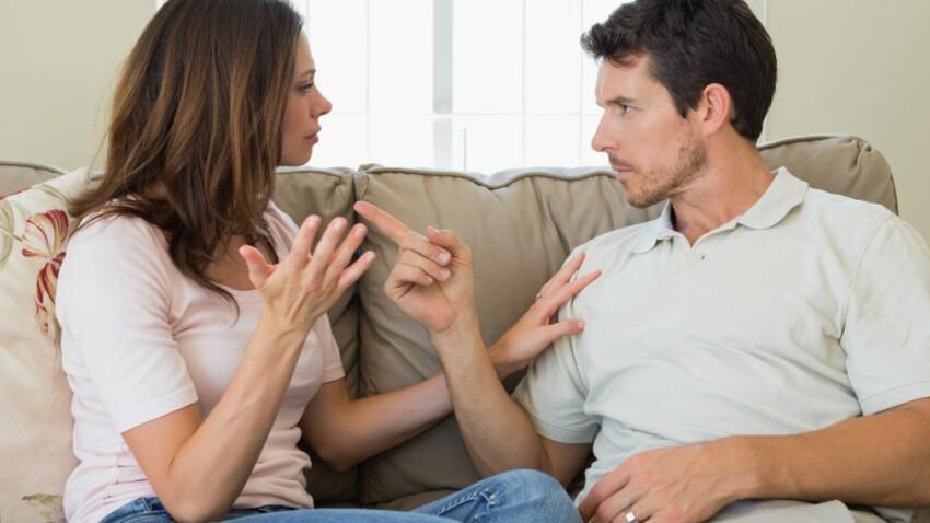 11 astuces pour désamorcer une dispute