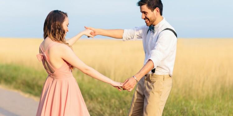 12 ans de mariage: 5 idées originales et romantiques pour fêter vos noces de soie