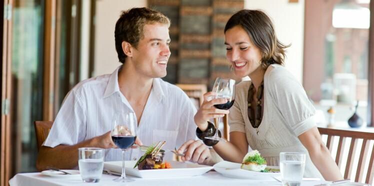 15 ans de mariage: 5 idées originales et romantiques pour célébrer vos noces de cristal