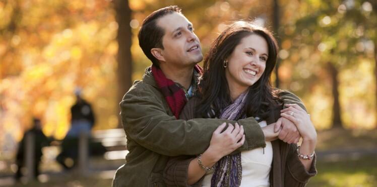 20 Ans De Mariage 5 Idées Originales Et Romantiques Pour