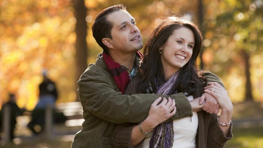 20 ans de mariage: 5 idées originales et romantiques pour célébrer vos noces de porcelaine
