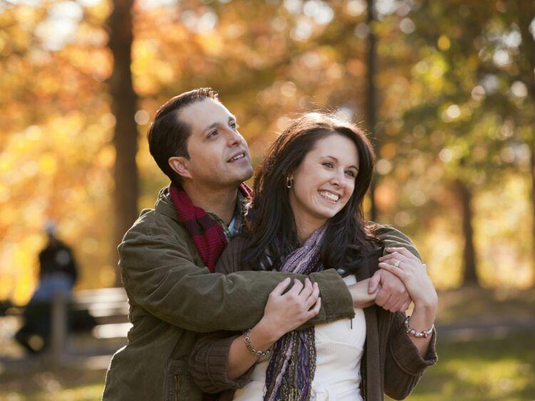 rencontres vos idées de mari