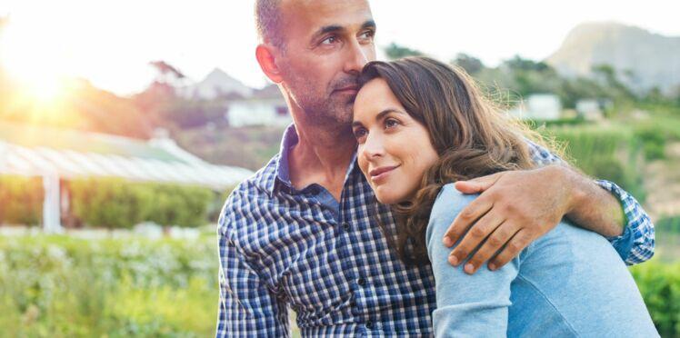 32 ans de mariage: 4 idées originales et romantiques pour célébrer vos noces de cuivre
