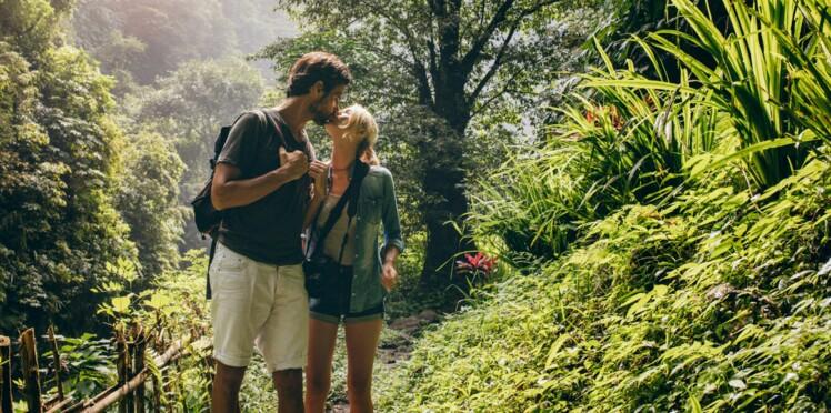 5 ans de mariage : 5 idées originales et romantiques pour ...