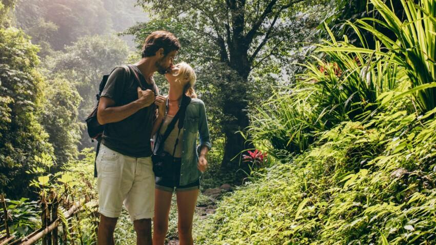 5 ans de mariage: 5 idées originales et romantiques pour vos noces de bois