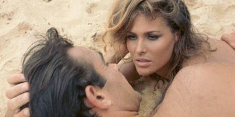 5 secrets pour trouver l'amour cet été