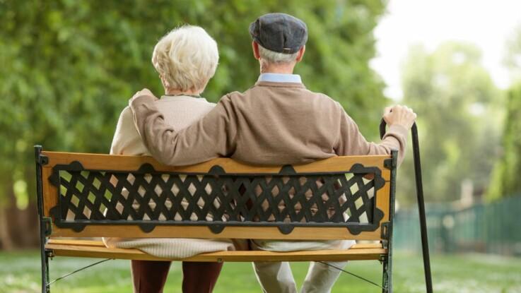 50 ans de mariage: 4 idées originales et romantiques pour célébrer vos noces d'or