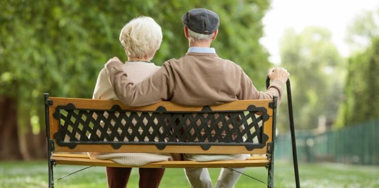 50 Ans De Mariage 4 Idees Originales Et Romantiques Pour
