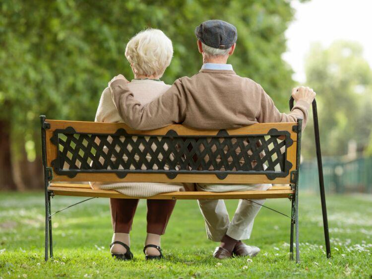 50 Ans De Mariage 4 Idées Originales Et Romantiques Pour