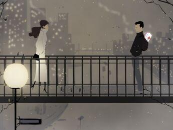 6 idées de lieux de rendez-vous amoureux pour cet hiver