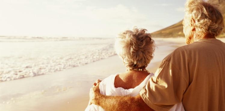 60 ans de mariage: comment fêter ses noces de diamant?