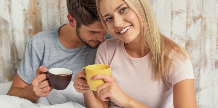 9 Ans De Mariage 5 Idées Romantiques Et Originales Pour