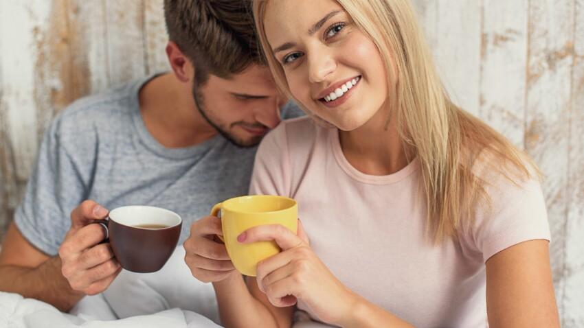 9 ans de mariage: 5 idées romantiques et originales pour vos noces de faïence