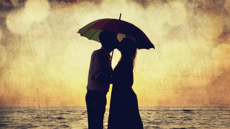 Recherche scientifique sur le sentiment amoureux [PUNIQRANDLINE-(au-dating-names.txt) 51