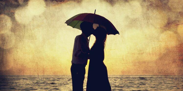 9 infos insolites et scientifiques sur l'amour
