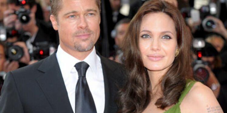 A quel couple célèbre ressemble le vôtre ?