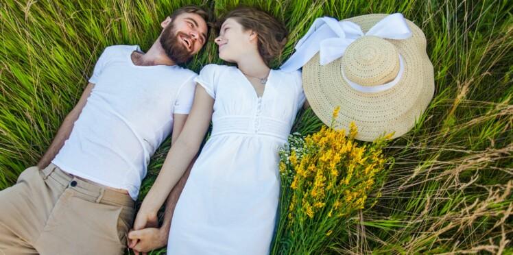 À quoi ça sert, l'amour? 5 experts nous répondent
