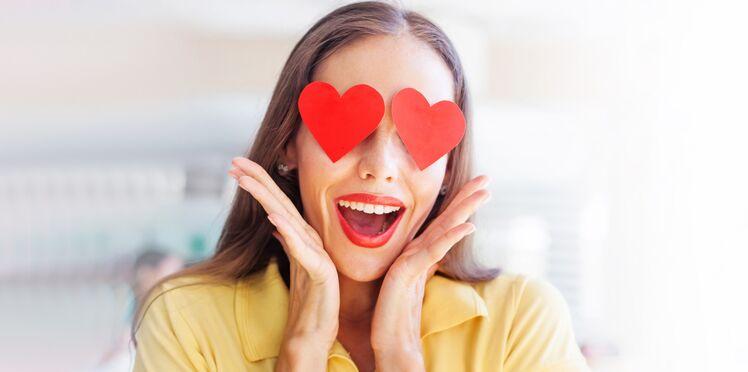 Amour, couple, sexo… 15 choses insolites à découvrir