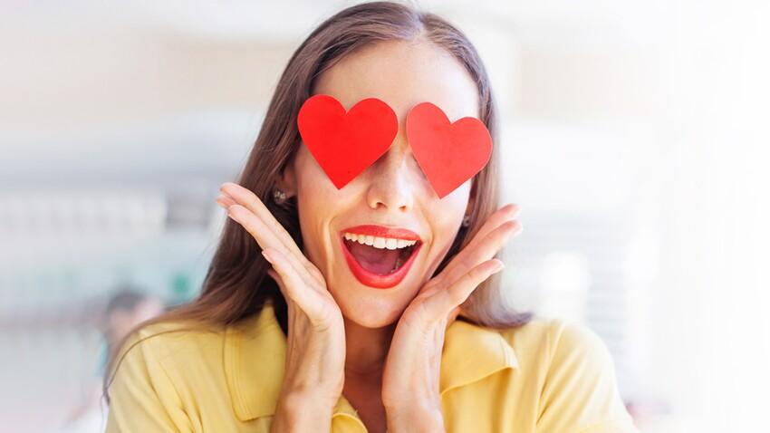 Amour, couple, sexo… 15 infos étonnantes à connaître absolument