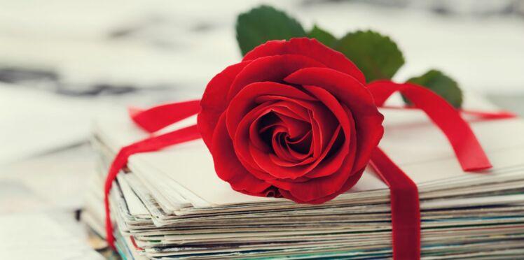 Amour courtois : une littérature à part entière