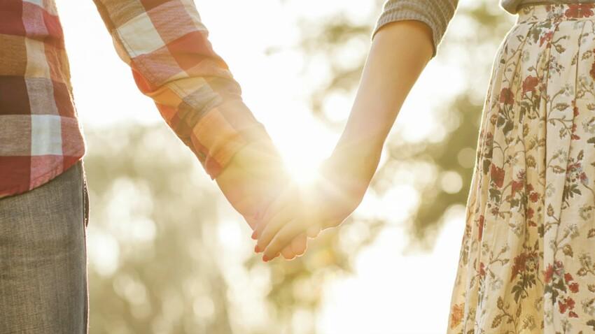 Comment l'amour nous aide à libérer des endorphines ?
