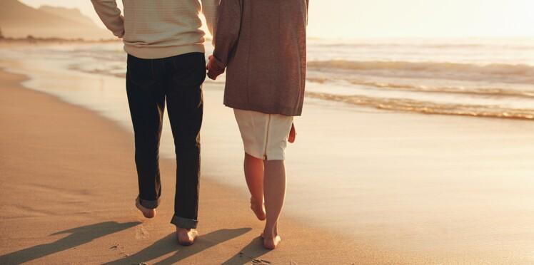 Amour éternel : les questions que l'on se pose